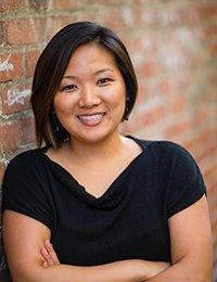 Jayne Shim