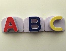 ABC List