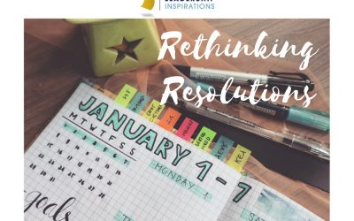 Rethinking Resolutions