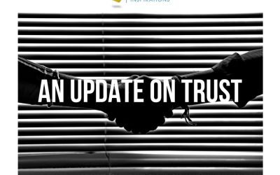 An Update on Trust
