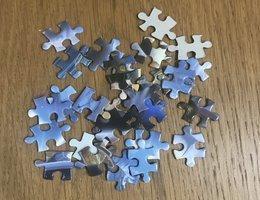 Puzzlegrams