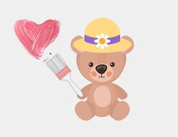 Build-a-(Team)-Bear