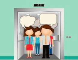Elevator Pitches