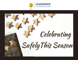 Celebrating Safely This Season